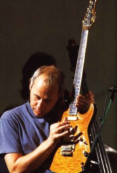 best knopfler pickups yes knopfler did use an hss emg s